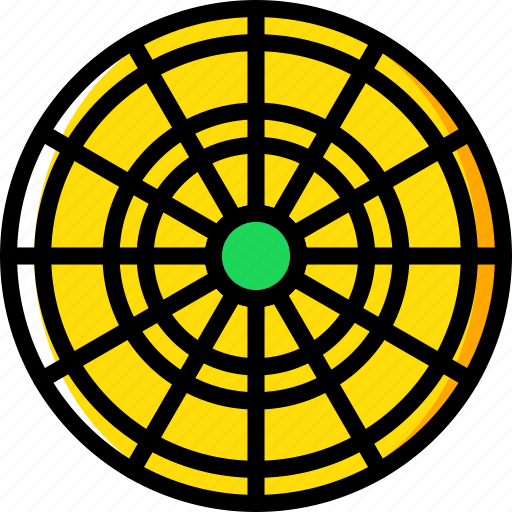 board, dart, game, hobby, leisure, sport icon