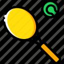 game, hobby, leisure, sport, tenis