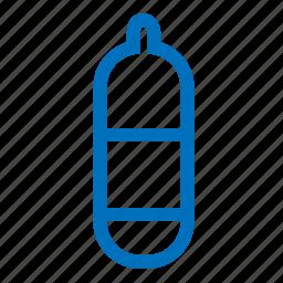bottle, drink, juice, soda icon