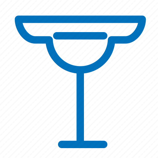 alcohol, cocktail, drink, glass, party icon