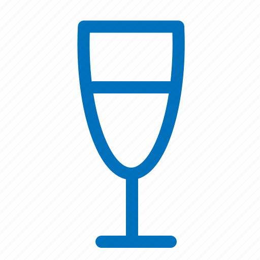 alcohol, cocktail, drink, glass, party, wine icon