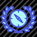 achievement, award, prize, reward, succes