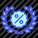 award, prize, reward, succes