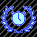 award, badge, prize, reward, succes