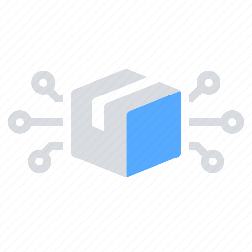 Delivery, package, parcel icon - Download on Iconfinder