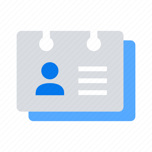 Database, human, resources icon - Download on Iconfinder