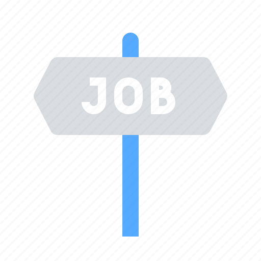 Employment, job, search icon - Download on Iconfinder