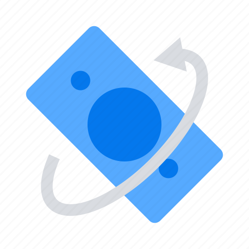 Money, transaction, transfer icon - Download on Iconfinder