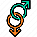 lesbian, lgbt, homosexual, pride, love, female, gay