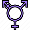 bisexual, lgbt, homosexual, pride, lesbian, flag, love