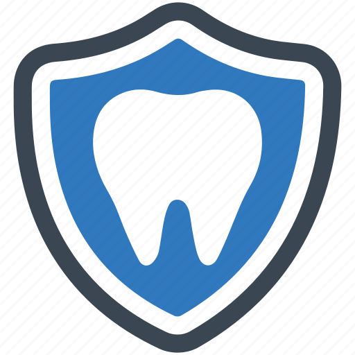 dental, dentistry, healthy, insurance, protection icon