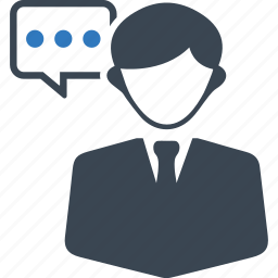 consultant, customer care, customer service, customer support, help icon icon