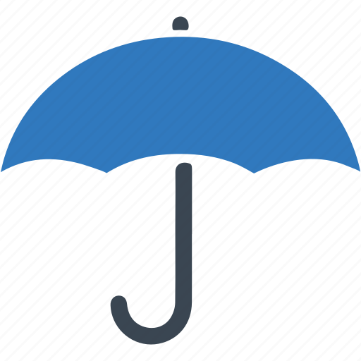 insurance, protection, protection icon, rain, umbrella, weather icon icon