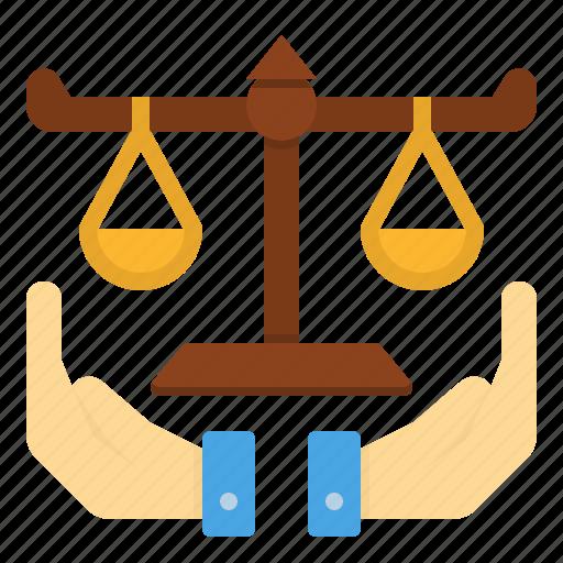 Fairness, impartiality, judge, justice, justness ...  Impartial Judge