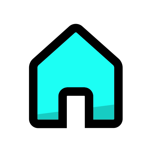 apartment, home, homepage, house, housing, shelter icon