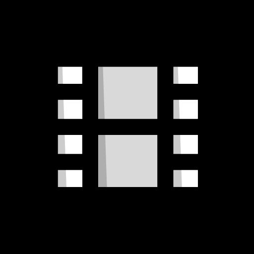 camera film, film, film roll, filming, movie, movie set, old film icon