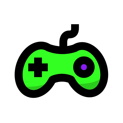 controller, gaming, gaming controller, playstation, remote, remote control, xbox icon