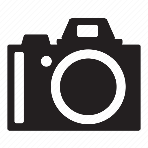 camera, image, noun, picture, project, shutter icon