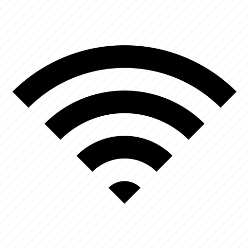 grid, noun, project, router, strong, wifi, wireless icon