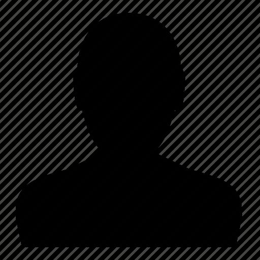 grid, human, man, noun, project icon