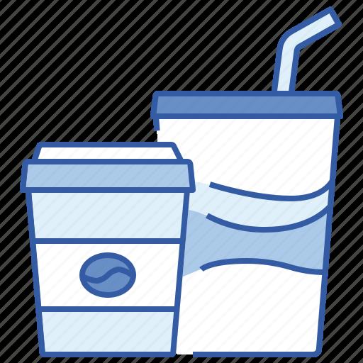beverage, drink, juice, water icon