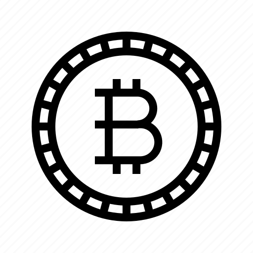 bitcoin, blockchain, crypto, cryptocurrency, currency, digital, money icon