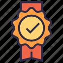 award badge, badge, premium badge, quality badge, winner badge