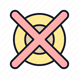 attention, bad, bad-mark, exclamation, mark, problem, sign icon