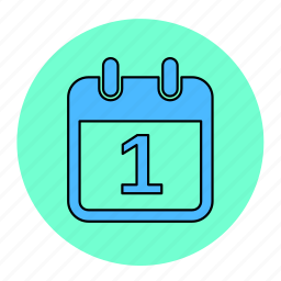 bodybuilding, calendar, date, fitness, health, line, plan icon
