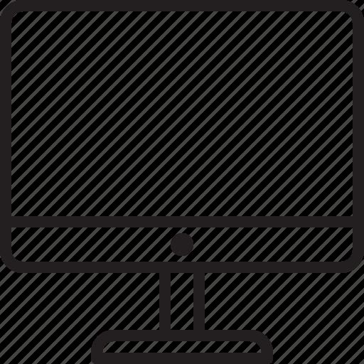 apple, computer, desktop machine, imac, large monitor, large resolution, large screen, macintosh, monitor, pc, screen, web design, web designer, web developer, web development, wide screen, work, working machine icon