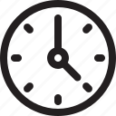 alarm, appointment, class, clock, early, late, lecture, meeting, on time, remind, reminder, schedule, time icon