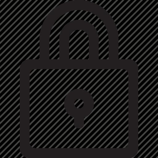 backend, lock, locked, locker, locking, password, password protected, password protection, protect, protected, protection, secure, secured area, securing, security, unlock, unlocked icon