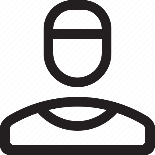 avatar, boy, freelancer, guy, man, profile, user icon