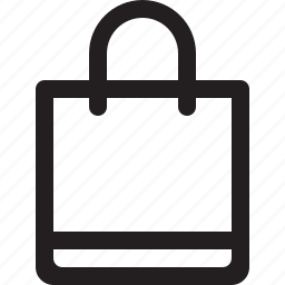 bag, groceries, market, pay, paying, payment, sell, shop, shopping, shopping bag, shopping cart, supermarket icon