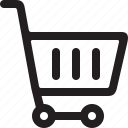 buy, ecommerce, groceries, market, marketplace, pay, paying, payment, sell, shop, shopping, shopping bag, shopping cart, supermarket icon