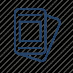 listovki icon