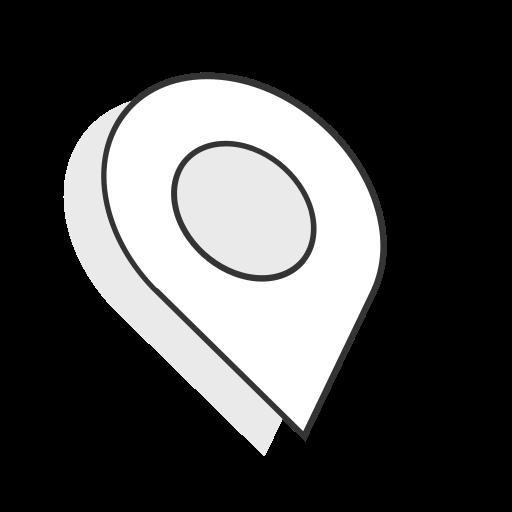 app, application, office, site, web, web design, web site icon