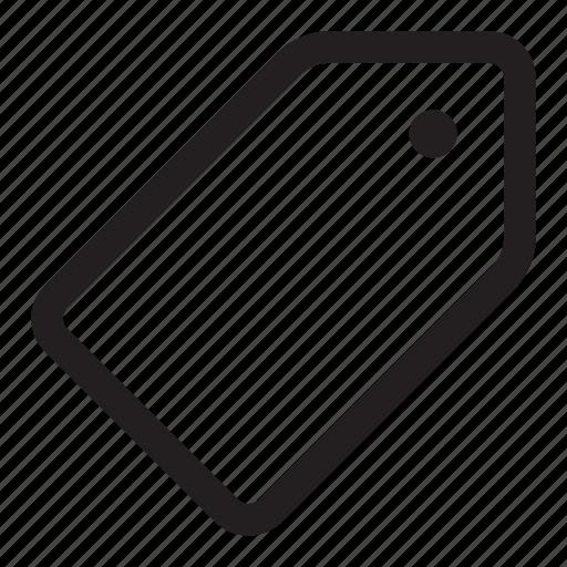 Price, pricetag, sale, sticker, store, tag icon | Icon ...