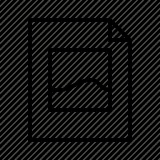 cam, file, image, img, photo, photography icon