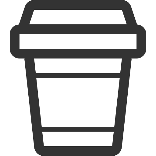 Cup icon - Free download on Iconfinder