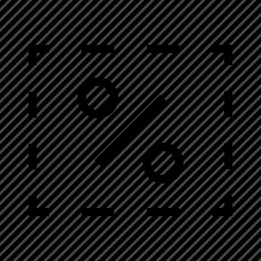 guardar, precentage, save icon