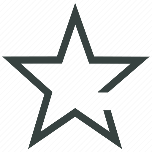 award, book, bookmark, favourite, heart, star icon