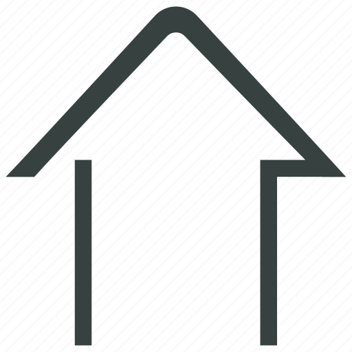 estate, family, home, homepage, house, real, tool icon