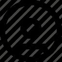 interface, profile, ui, user, ux