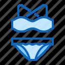 bikini, lingerie, swimsuit, swimwear, underwear
