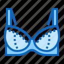balcony, bra, lingerie, underwear icon