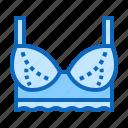 bra, lingerie, longline, underwear icon
