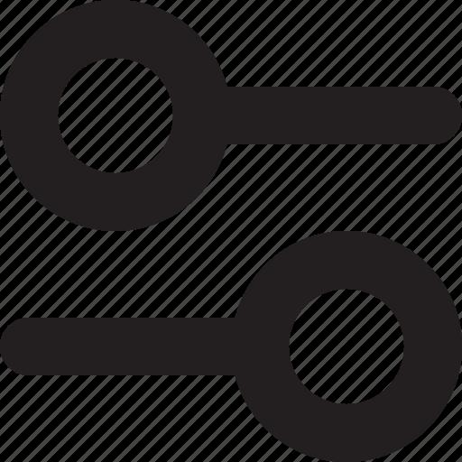 adjust, adjuster, adjustment, configuration, control, equalize, equalizer, mastering, media, mixer, multimedia, on off, on/off, options, preferences, setting, settings, switch, switch on/off, switches, system, toggle, toggle off, toggle on, toggle on/off, tools icon