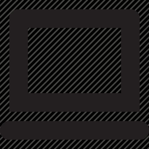 apple, browser, computer, hardware, internet, laptop, macbook, macbook air, macbook pro, macintosh, media, monitor, multimedia, screen, software, technology, web, web design, web designer, web designing, web develop, web developer, web development, web page, web site, web suft, wide screen, working machine icon