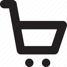 add to cart, basket, business, buy, cart, checkout, ecommerce, eshop, finance, financial, groceries, grocery, mall, market, marketplace, online, online shop, payment, sell, shop, shopping, shopping bag, shopping cart, supermarket, webshop icon